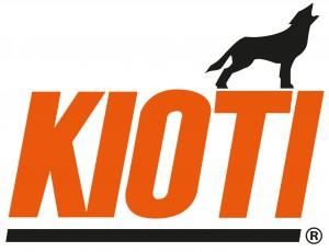 KIOTI_logo