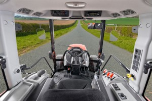 nx6010.det.cockpit